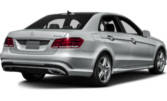 2016 Mercedes-Benz E-Class Base 4dr AWD 4MATIC Sedan