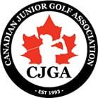 Canadian Junior Golf Association